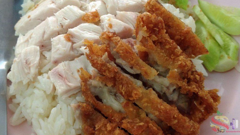 1 1024x576 - 炸鸡饭