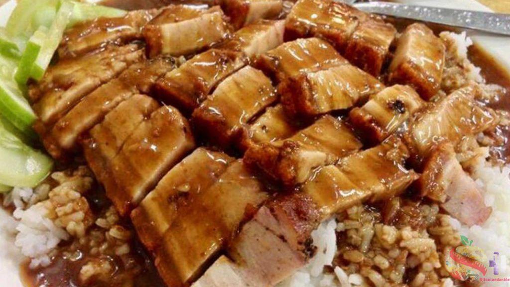 1 1024x576 - 脆皮猪肉饭
